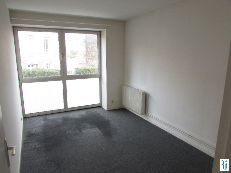 Sale apartment Rouen 169 900€ - Picture 3