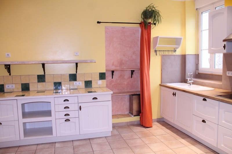 Vente maison / villa Alencon 173250€ - Photo 1