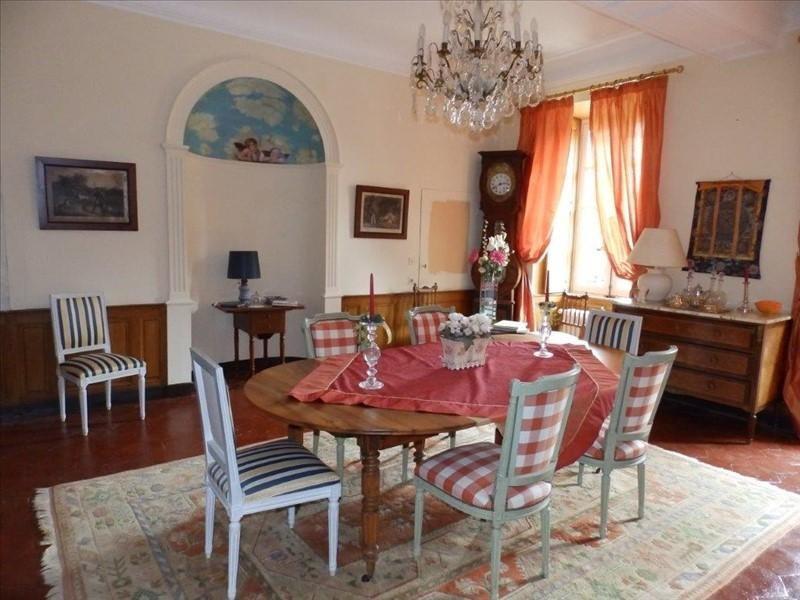 Vente de prestige château St pourcain sur sioule 695000€ - Photo 3