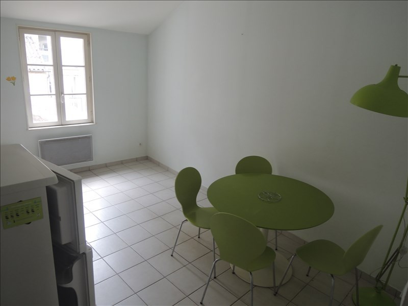 Location appartement Poitiers 610€ CC - Photo 5