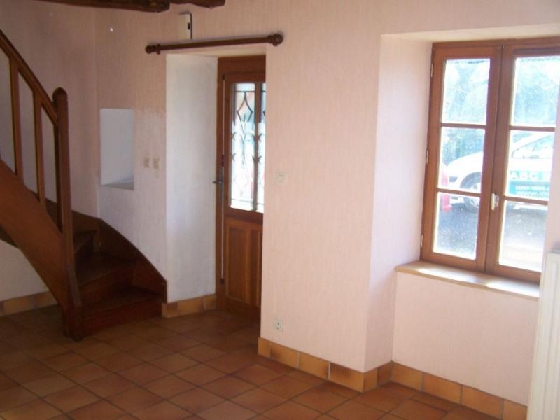 Location maison / villa Bonnac la côte 555€ CC - Photo 13