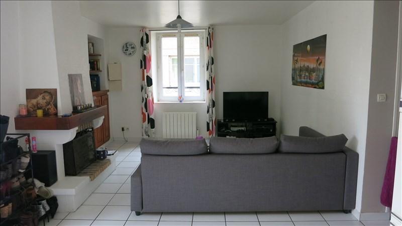 Vente appartement Varreddes 147500€ - Photo 4