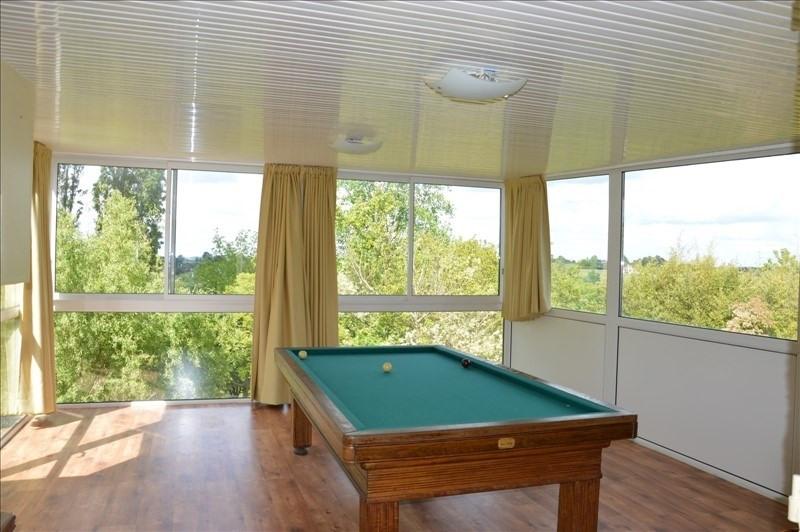 Vente maison / villa Arthez de bearn 220000€ - Photo 6