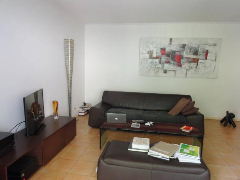 Rental apartment Avignon 731€ CC - Picture 4