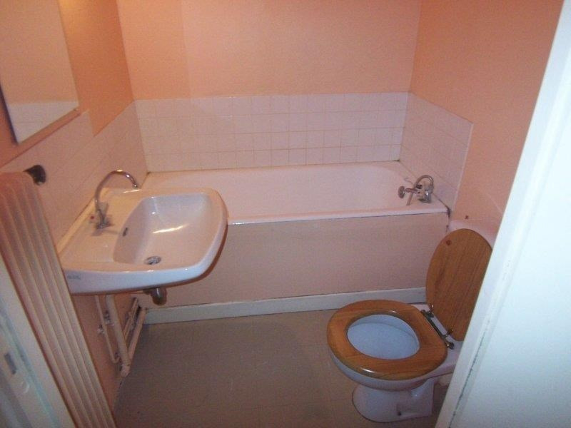 Location appartement Troyes 390€ CC - Photo 4