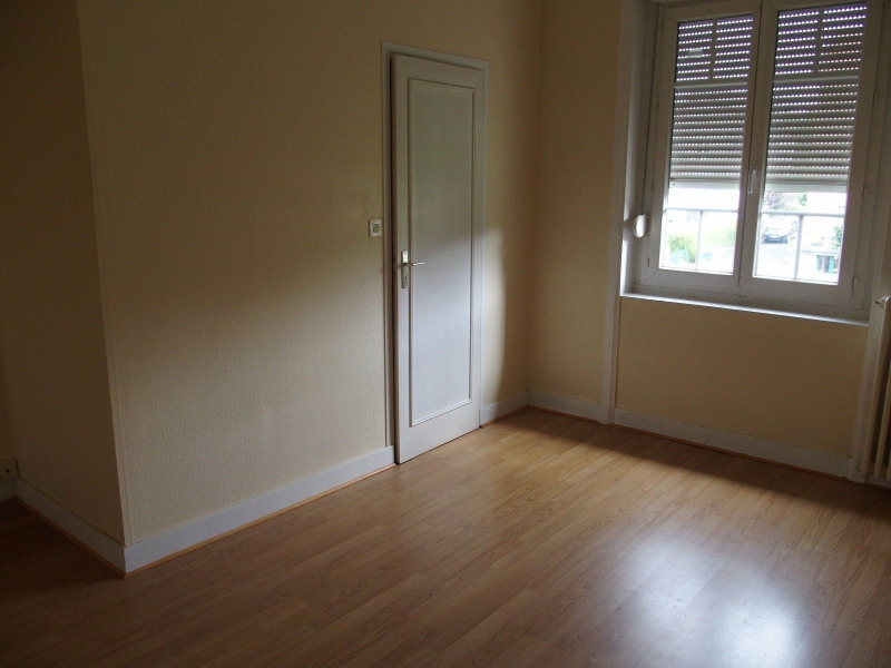 Rental apartment Tence 275€ CC - Picture 2