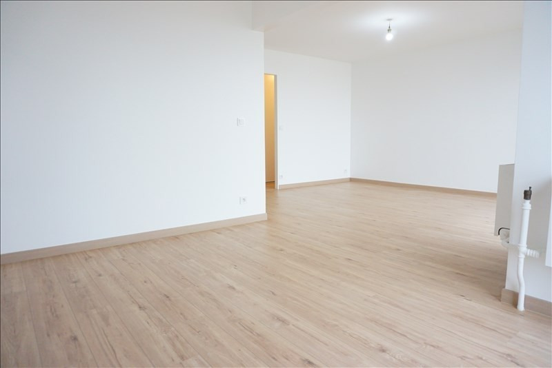 Vente appartement Noisy le grand 187500€ - Photo 3