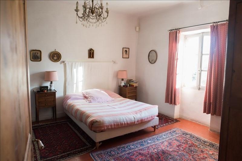Verkoop  huis La valette du var 790000€ - Foto 10
