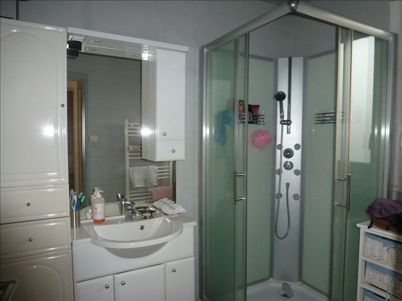 Vente maison / villa Chatellerault 80250€ - Photo 13