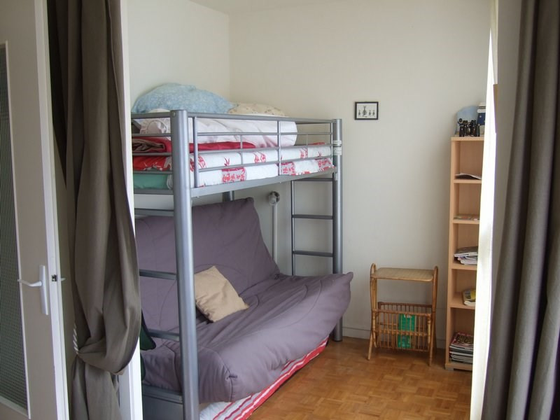 Vente appartement Grandcamp maisy 80800€ - Photo 5