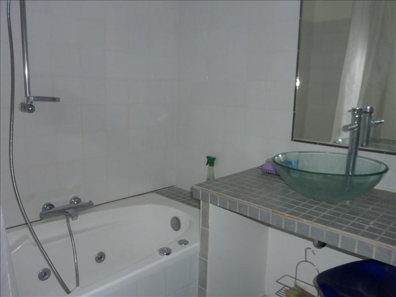 Vente appartement Marseille 8ème 168000€ - Photo 6