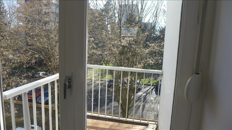 Vente appartement Pau 90 500€ - Photo 3