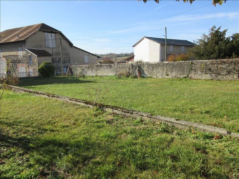 Sale house / villa La murette 335000€ - Picture 8