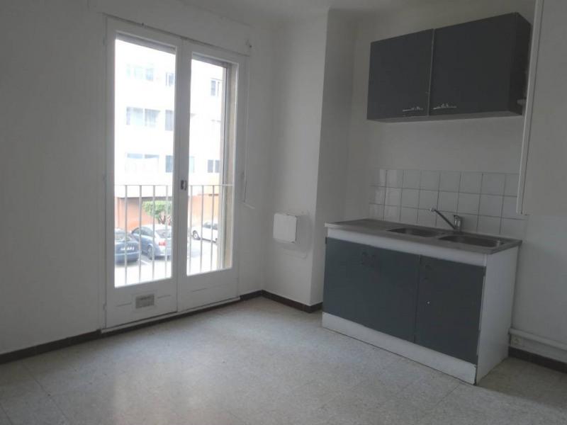 Location appartement Avignon 497€ CC - Photo 5