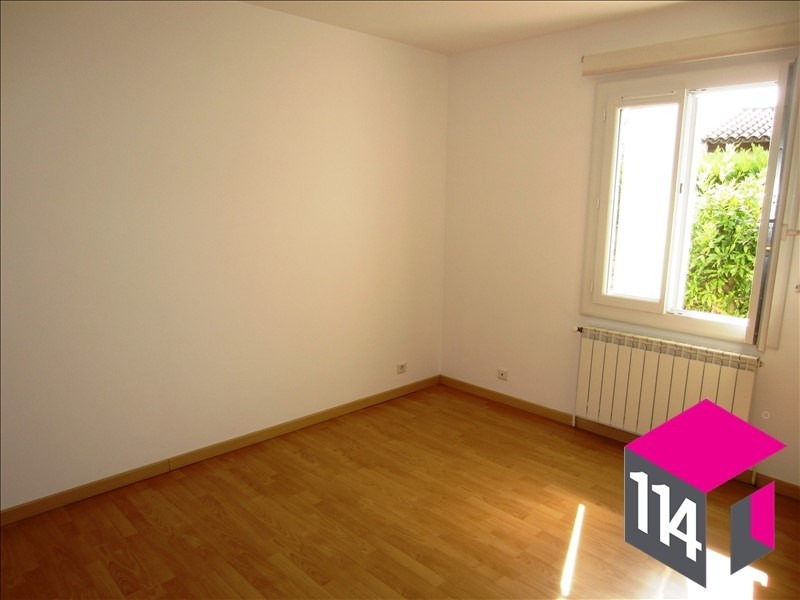 Location maison / villa Montpellier 1 800€ CC - Photo 5
