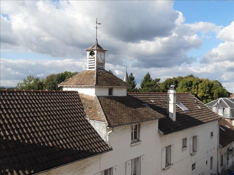 Location appartement Fourqueux 650€ CC - Photo 7
