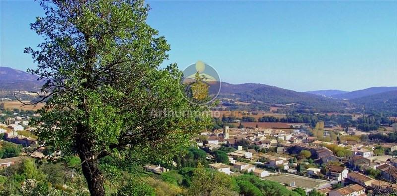 Vente maison / villa Plan de la tour 389000€ - Photo 6