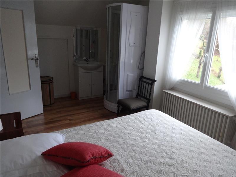 Rental house / villa Vernon 1050€ CC - Picture 6