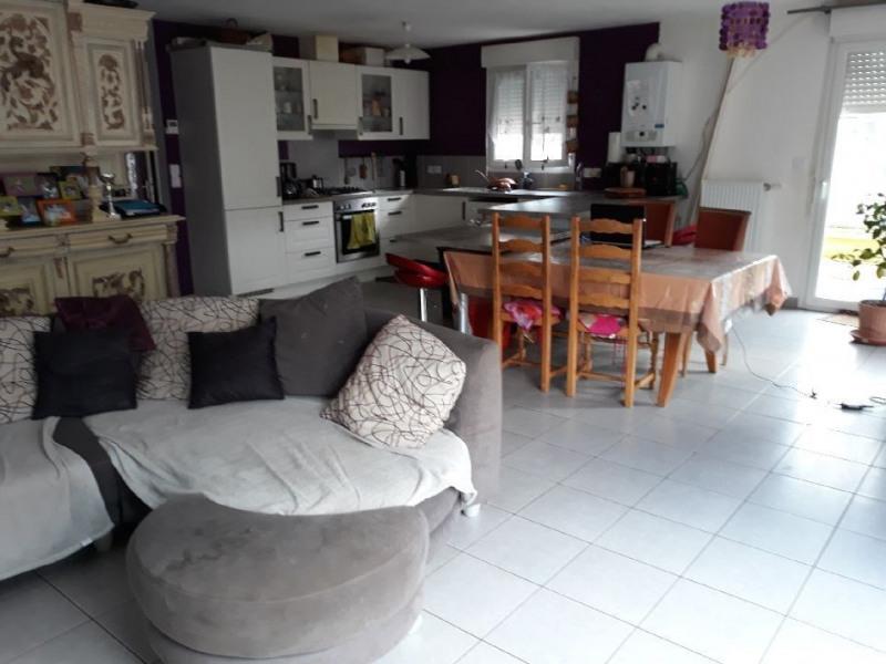 Vente maison / villa Valence 180000€ - Photo 2
