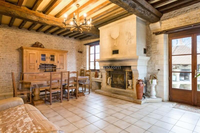 Vente maison / villa Falaise 185500€ - Photo 9