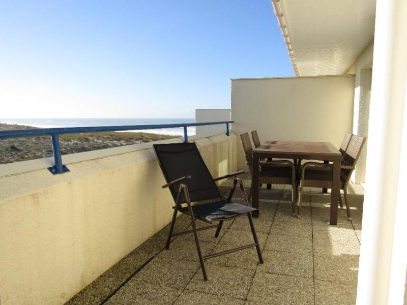 Vente appartement Lacanau ocean 191000€ - Photo 13