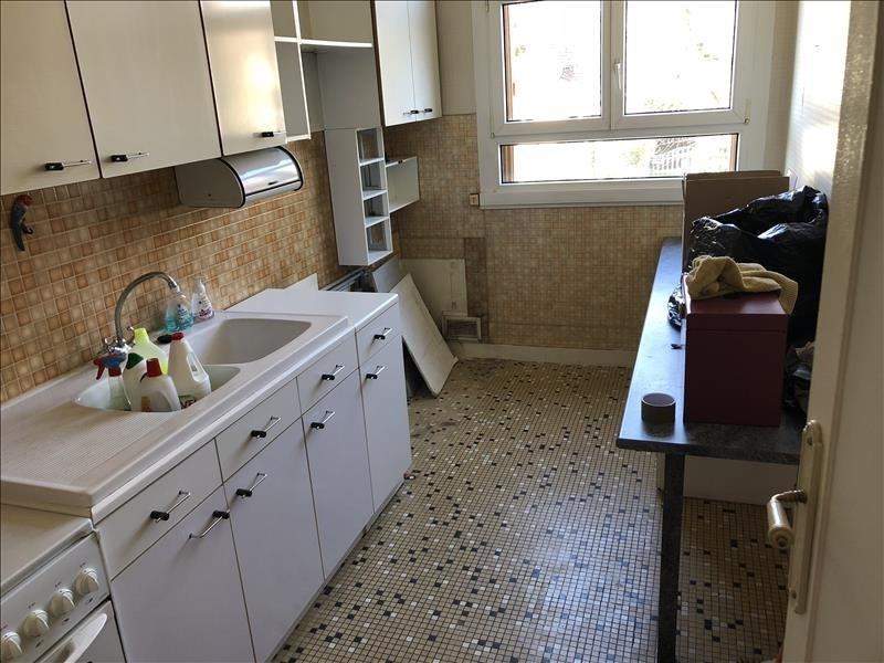 Sale apartment Maisons-laffitte 310000€ - Picture 5