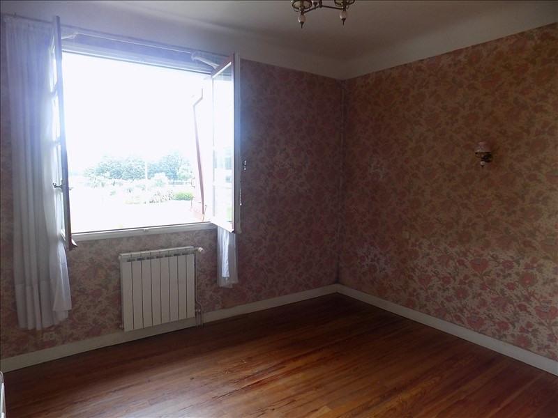 Sale house / villa St pee sur nivelle 285000€ - Picture 4