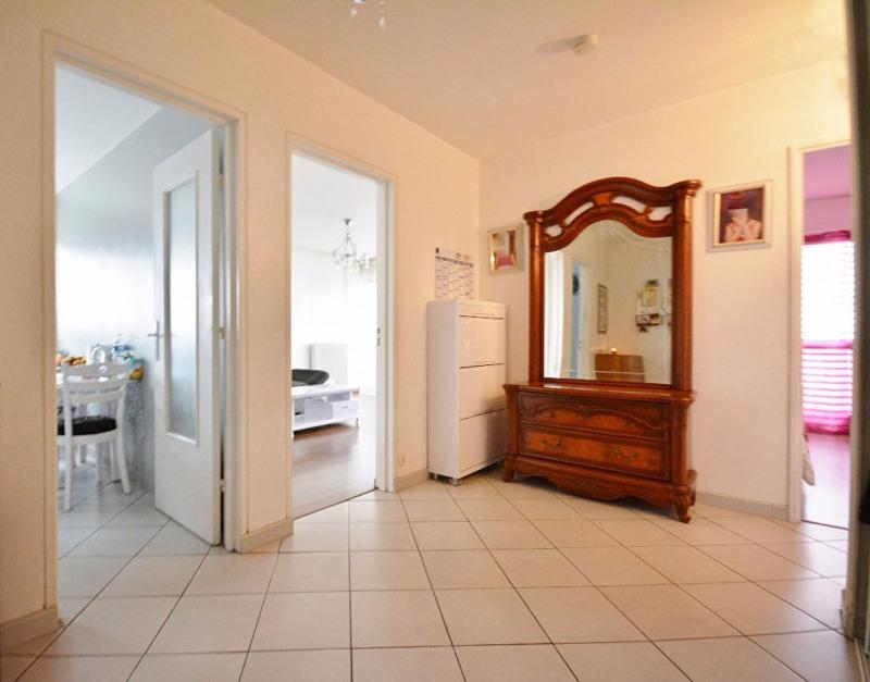 Vente appartement Franconville 160000€ - Photo 5