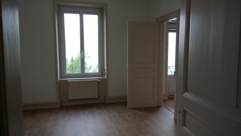 Location appartement Mulhouse 550€ CC - Photo 3