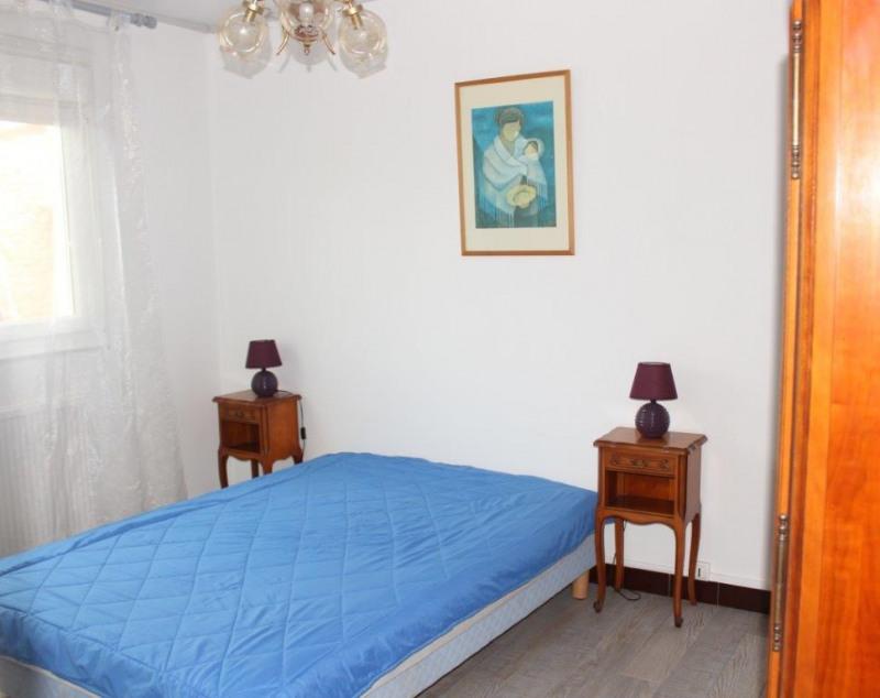 Verhuren vakantie  huis Angoulins-sur-mer 390€ - Foto 2