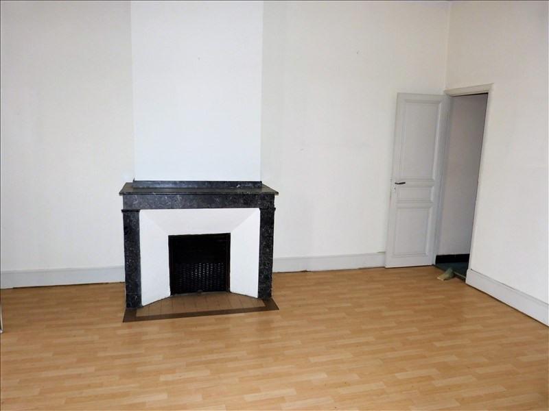 Venta  apartamento Albi 110000€ - Fotografía 5