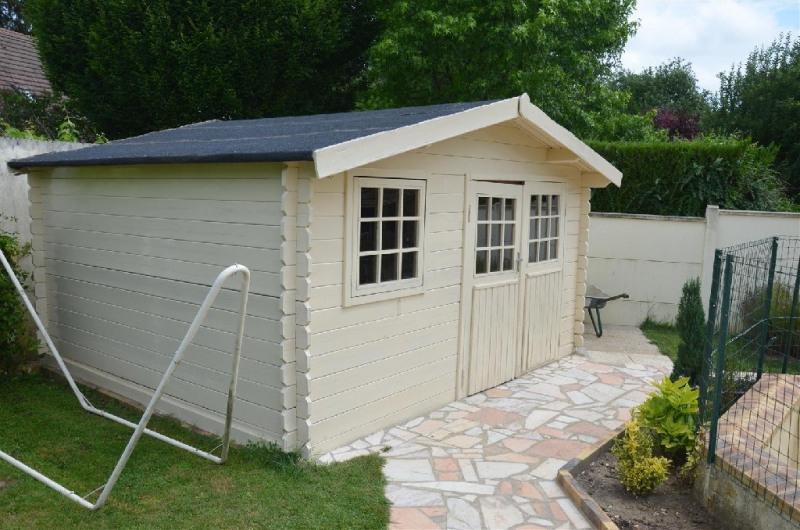 Sale house / villa Chartrettes 550000€ - Picture 10