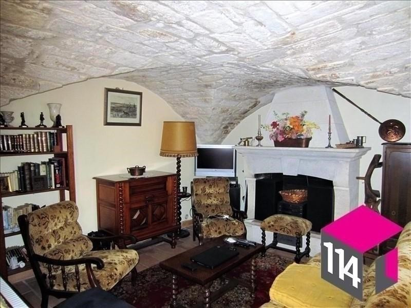 Vente maison / villa Baillargues 149000€ - Photo 1