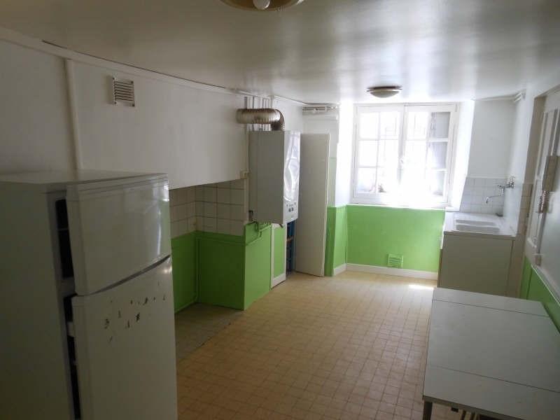 Location appartement Toulouse 700€ CC - Photo 9