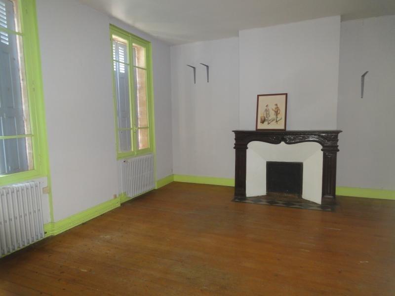 Deluxe sale house / villa Valence d agen 482900€ - Picture 5