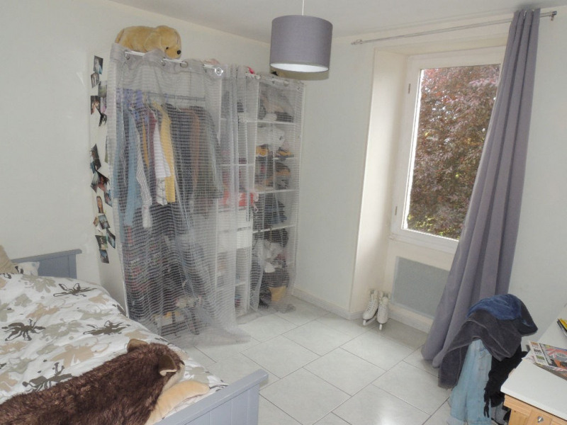 Vente maison / villa Migron 199500€ - Photo 10
