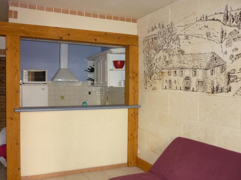 Location appartement Perigueux 287€ CC - Photo 3