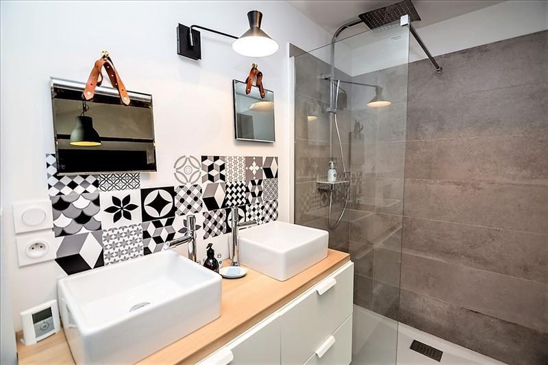 Immobile residenziali di prestigio casa Albi 770000€ - Fotografia 9