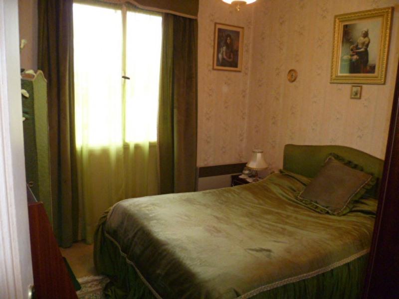 Sale house / villa Mouroux 200000€ - Picture 4