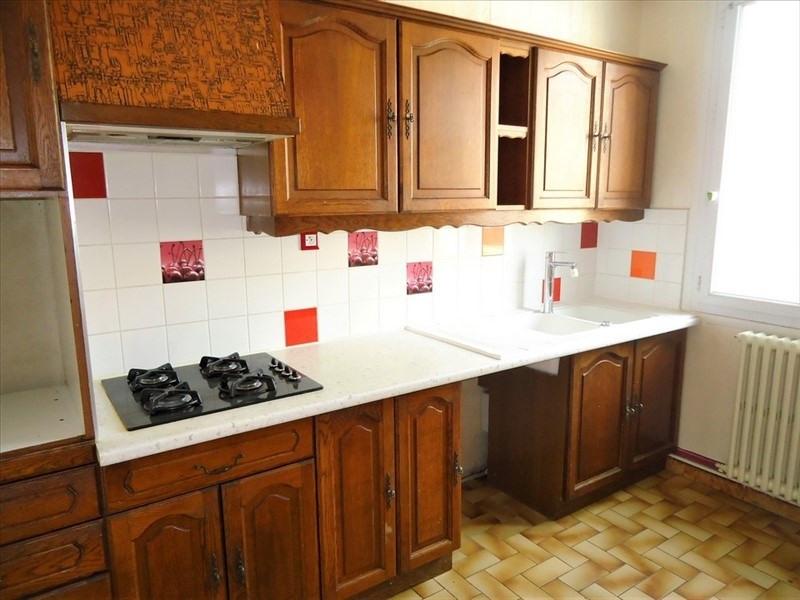 Sale house / villa Albi 165000€ - Picture 7