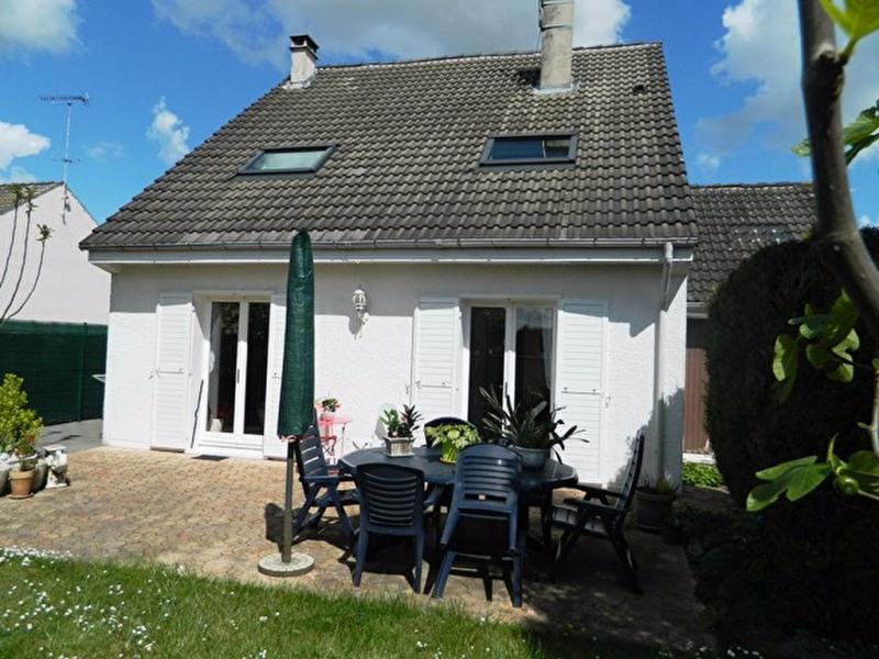 Vente maison / villa Courtry 348400€ - Photo 9