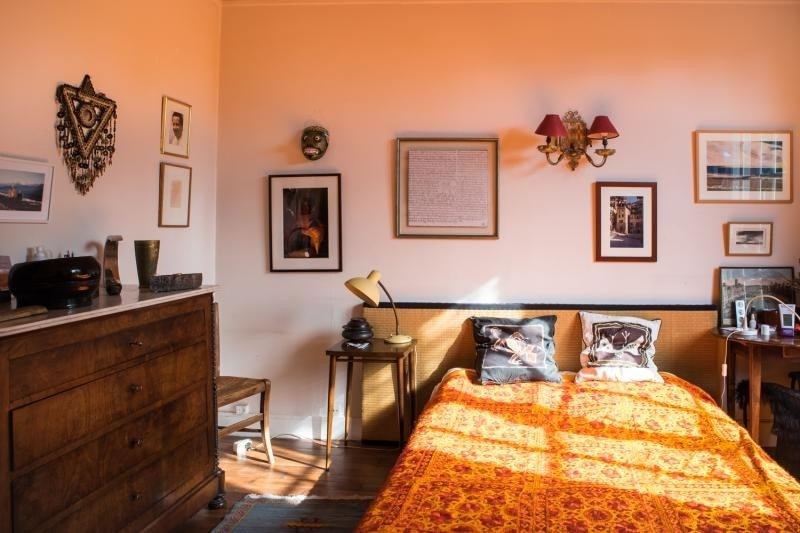 Sale house / villa Jouars pontchartrain 270000€ - Picture 6
