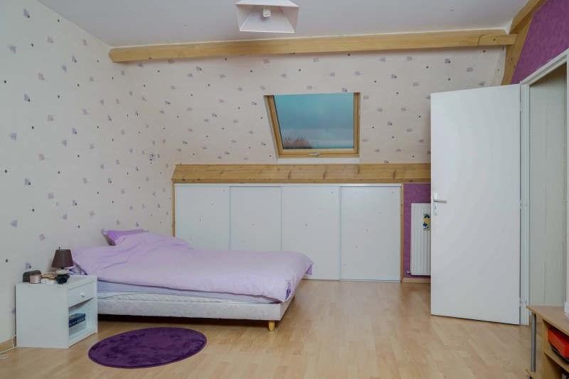 Vendita casa Houilles 525000€ - Fotografia 9