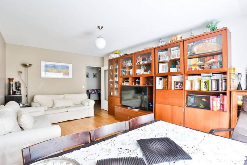 Vente appartement Paris 12ème 719000€ - Photo 5