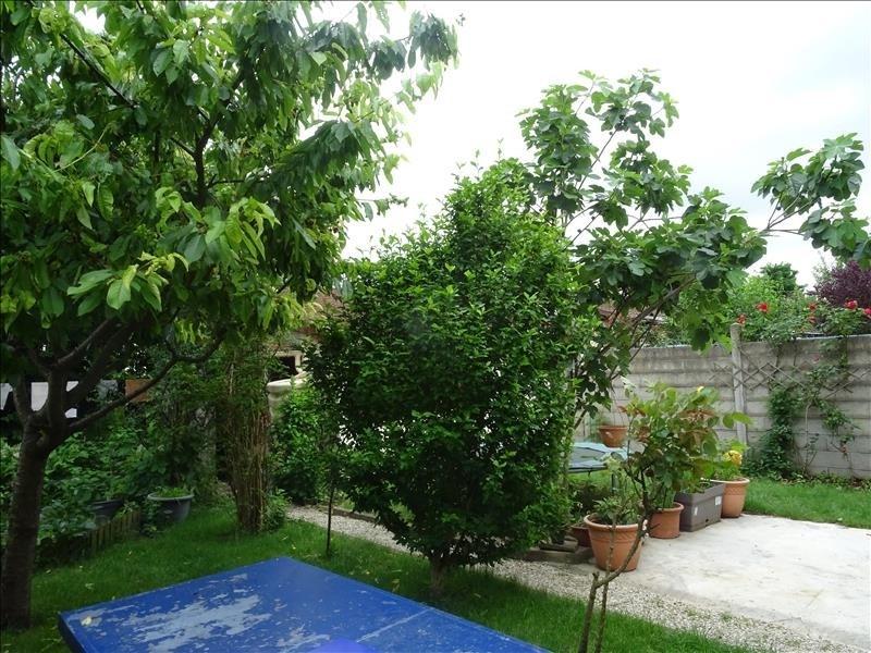 Vente maison / villa Antony 448000€ - Photo 10