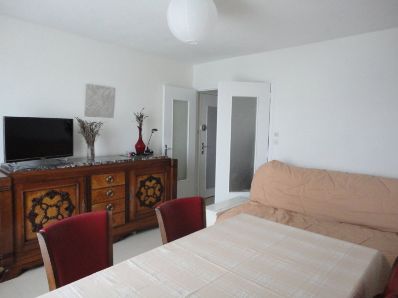 Vente appartement Limoges 45 000€ - Photo 1