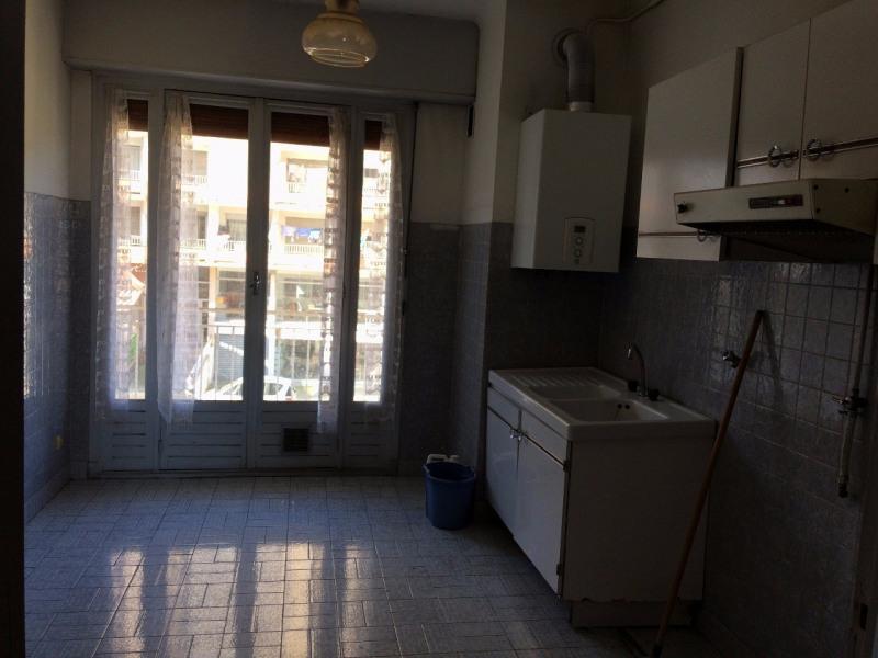 Vente appartement Ajaccio 228000€ - Photo 6