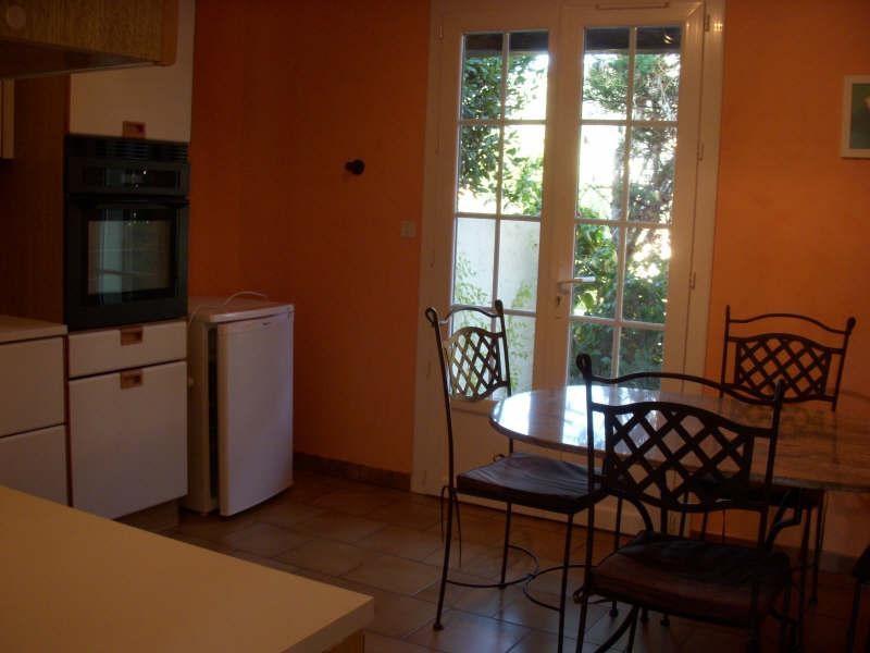 Sale house / villa Toulon 345000€ - Picture 5