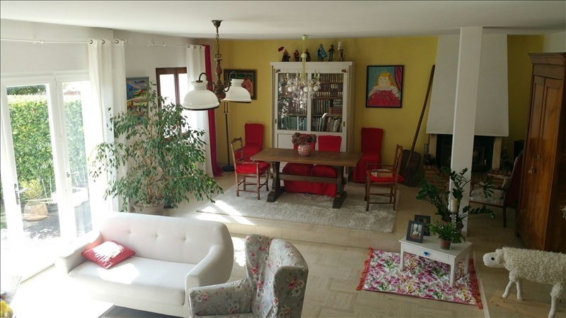 Vente maison / villa La chapelle heulin 243 800€ - Photo 2