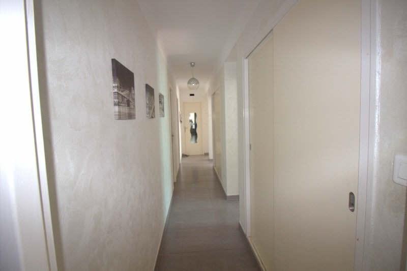 Vente appartement Avignon 129900€ - Photo 8